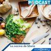 Café y comida vegetariana – Martes 28 septiembre 2021