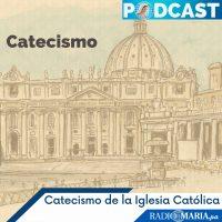 La Iglesia es católica 6parte (CIC 842-845) – Lunes 25 octubre 2021