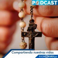 Entrevista con el Padre Samuel Álvarez – Sábado 23 octubre 2021