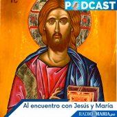 El ciego de Jericó (Marcos 10, 46-52) – Viernes 22 octubre 2021
