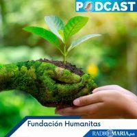 Fundación Humanitas – Sábado 18 septiembre 2021