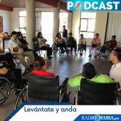 Entrevista a Mgtra. Leybis Alvarado y al Dr. Alexander Esquivel sobre el cuidado del agua – Miércoles 20 octubre 2021