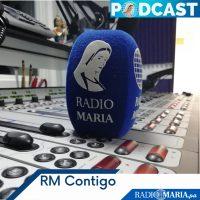 RM Contigo – Miércoles 09 junio 2021